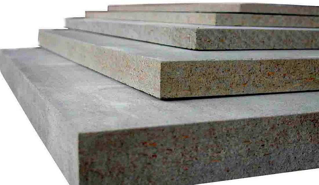 Плитка на деревянный пол в доме видео-инструкция по монтажу своими руками, как постелить керамическое покрытие на ЦСП в кухне, фото и цена