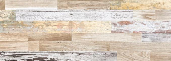 Пробковый пол как деревянный